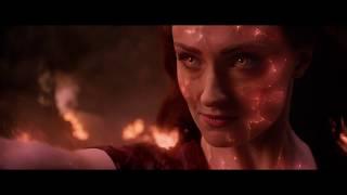 X-Men: Dark Phoenix Türkçe Altyazılı Fragman