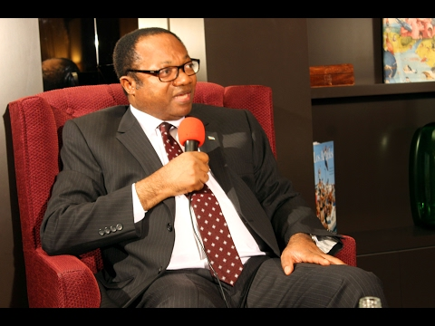 Dr NOËL TSHIANI invite la classe politique congolaise et la société civile à se ressaisir...