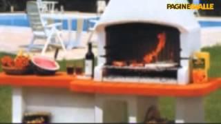 preview picture of video 'VULTAGGIO srl - CERAMICHE SANITARI MATERIALI PER L'EDILIZIA VALDERICE (TRAPANI)'