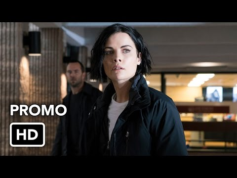 Blindspot 1.19 (Preview)