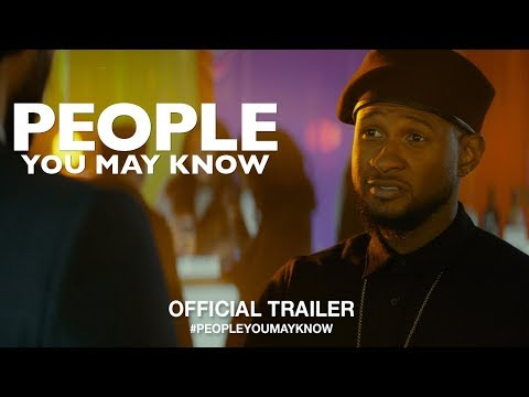 People You May Know (Trailer 2)