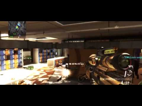 OpTic Rated - Minitage #5 by OpTic Yugal