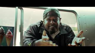 SHEEK LOUCH – SALSA CONFUEGO (OFFICIAL MUSIC VIDEO)