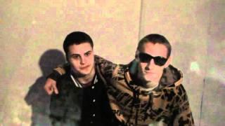 Video Třetí Rozměr - Pod pokličkou ( hudba Třetí Rozměr - Můj omyl jsi
