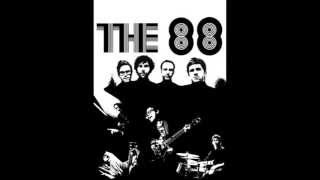 The 88 - You belong with me
