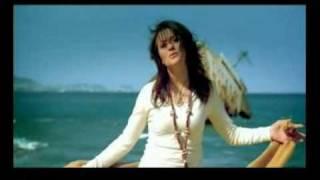 Dorsaf - Awel Gharam - درصاف - أول غرام