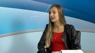 TestŐr / TV Szentendre / 2019.09.11.