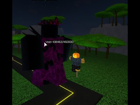 Download Trying Out The New Halloween Event Tower Battles Roblox