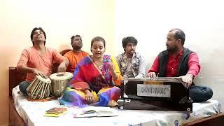 भोजपुरी प्रेम गीत | बतावs चांद