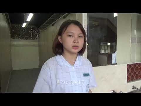 108微電影特優-- 時光日記(忠孝國中)--臺北市108年度國中性別平等教育宣導月「愛的時光隧道」