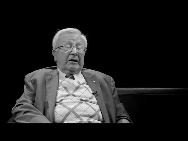 Donaldo Ortíz Lozano, S.J.