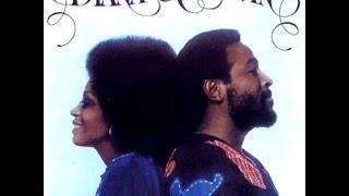 Diana Ross & Marvin Gaye - Pledging My Love