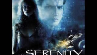 41 - Ballad Of Serenity (Big Damn Movie version)