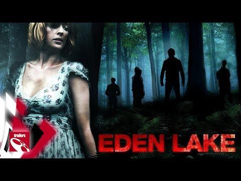 Trailer Eden Lake