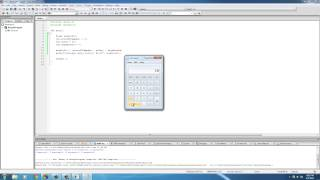 Download Youtube: C Programming Tutorial - 16 - Typecasting