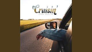 Lyssa Coulter Cruisin'