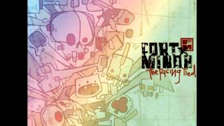 Fort Minor - Start it all up