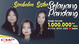 Download lagu Simbolon Sisters Selayang Pandang Mp3