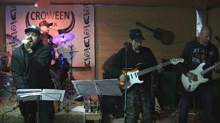 Video Ztráty a nálezy - CROWEEN ROCK