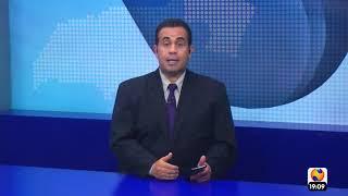 NTV News 05/10/2021
