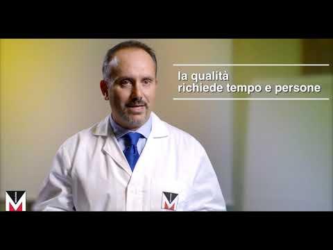 Prostata forum effetti di chirurgia del cancro