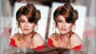 Ann - Margret - I Really Dont' Want To Know