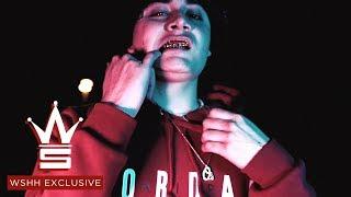 "Shoreline Mafia Feat. Stinc Team ""Spaceship"" (WSHH Exclusive - Official Music Video)"