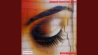 Maria Magdalena (In Da Club Mix)