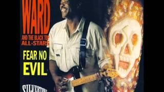 Robert Ward - Dry Spell