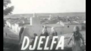 preview picture of video 'الجلفة Djelfa 1940.flv'