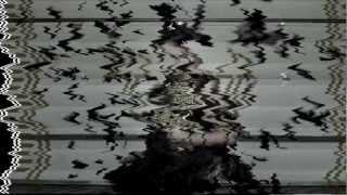 Zaho Contagieuse Teaser Part 3 (Clip Boloss le 9 Octobre )