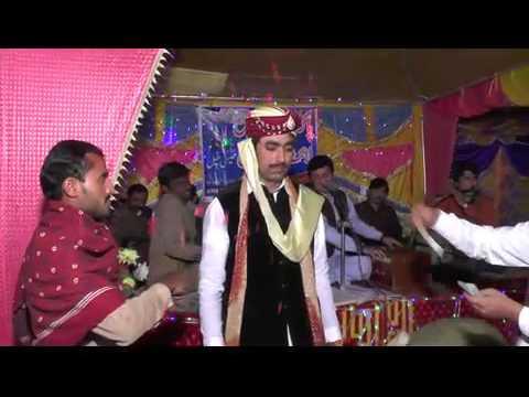 Mara Howa Yar Gila Nian Kareenda Latest Saraiki Song By Yasir Khan Niazi Programme in Khaglan Wala