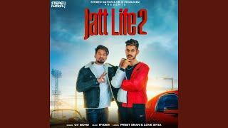 Jatt Life 2
