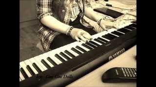 Keyboard Fun
