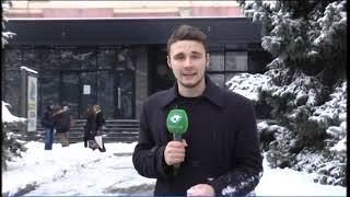 """""""Объектив-новости"""" 3 декабря 2019"""