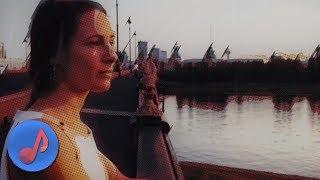 NeonWinchester - Лёд и мёд [Новые Клипы 2018]