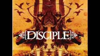 All We Have-Disciple