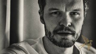 """The Tallest Man on Earth: """"Somewhere In The Mountains, Somewhere In New York"""" [Official Audio]"""