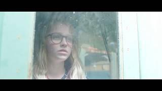 Trailer of Chasseuse de géants (2018)