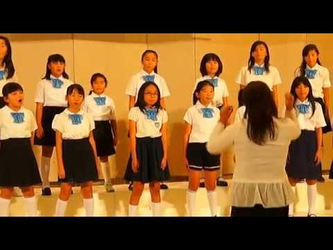 13 3 名古屋市立高針小学校