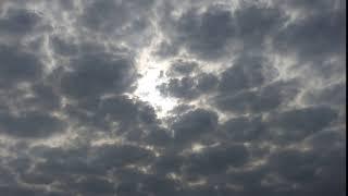 20.07.2018 Wie groß ist die Sonne !!