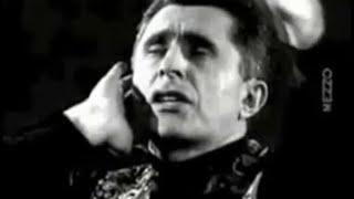 Alim Qasimov - Apardi seller sarani