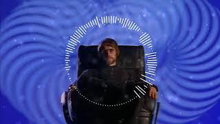Oasis - Champagne Supernova (8D Audio)