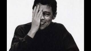 Chico Buarque - Otros Sueños (Outros Sonhos) - versión en español Alan Vega