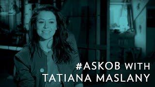 Tatiana Maslany #8