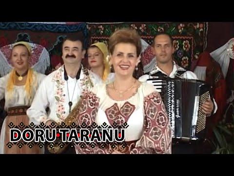 Mihaela Petrovici si Doru Taranu – Ai albit bage la tample