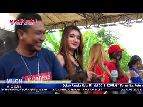 , title : 'GOYANG 2 JARI   ALL ARTIS MANHATTAN KOMPAS Sinomwidodo Tambakromo pati 2018'