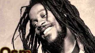 Dennis Brown - Here I Come [Best Quality]