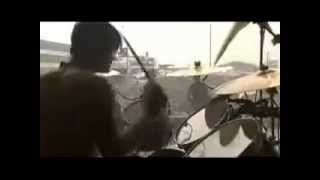 Avenged Sevenfold - Blinded in Chains Live Rock Am Ring 2006