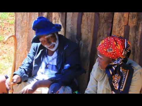 Kikuyu Comedy – Kikuyu Comedy: Thiri ya Muthee Phangalathio